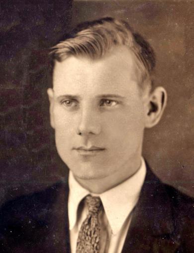 Алексейчук Иосиф Иванович