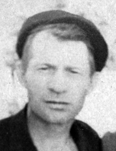 Бобров Владимир Степанович