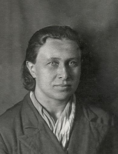 Холодова Анастасия Кузьминична