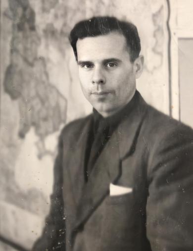 Бобков Анатолий Иванович