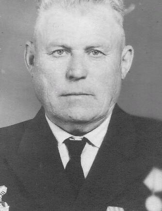 Бойченко Андрей Николаевич