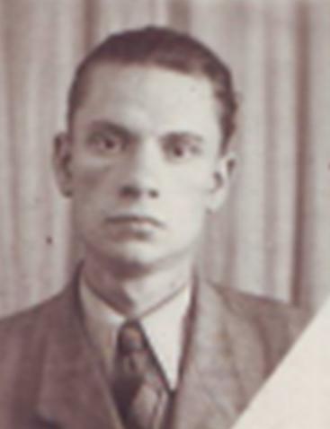 Авсенин Сергей Андреевич