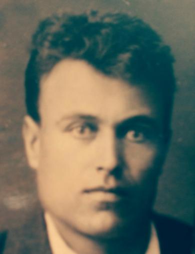 Жижинов Иван Михайлович