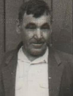 Нестеров Иван Дмитриевич