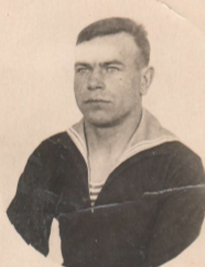 Жиганов Михаил Алексеевич