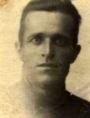 Токарев Иван Пантелеевич