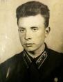 Богачев Аким Тимофеевич
