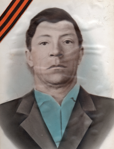 Спиридонов Константин Александрович