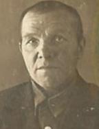 Огарков Владимир Павлович