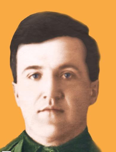 Болотов Аверкий Лукич