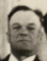 Анриянов Пётр Иванович