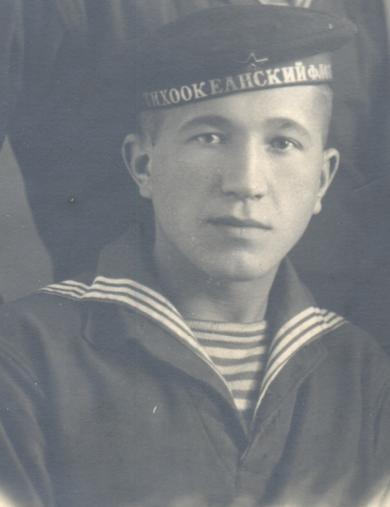 Хотеенков Александр Владимирович