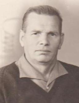 Лактионов Анатолий Герасимович