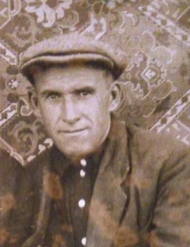 Богачев Иван Сергеевич