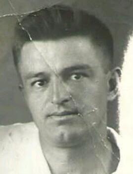Новиков Николай Васильевич