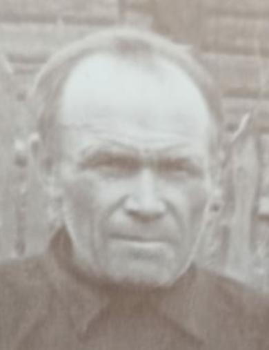 Латыгин Петр Иванович