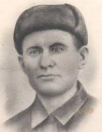 Коровин Дмитрий Степанович