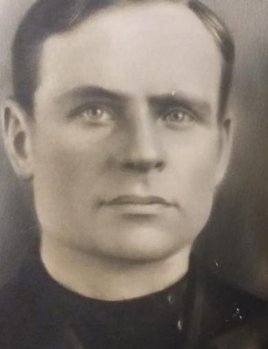 Бирюк Дмитрий Степанович