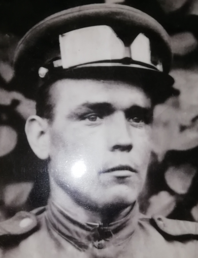 Дунаев Александр Михайлович