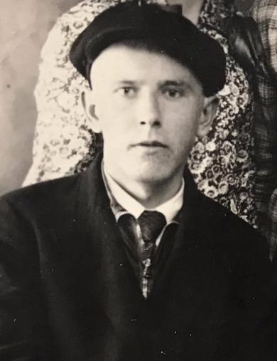Ярмоленко Александр Васильевич