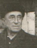 Аракелян Асцатур Арутюнович