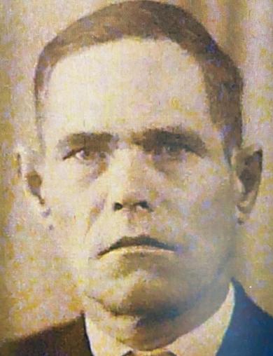 Гуров Иван Михайлович
