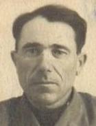 Гребенников Тимофей Алексеевич