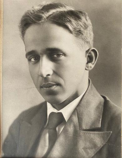 Бушманов Юрий Кириллович