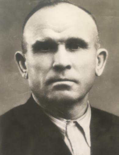 Портнов Пётр Александрович