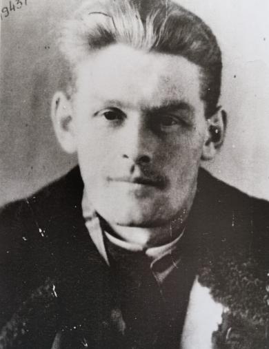 Фильченко Леонид Андреевич