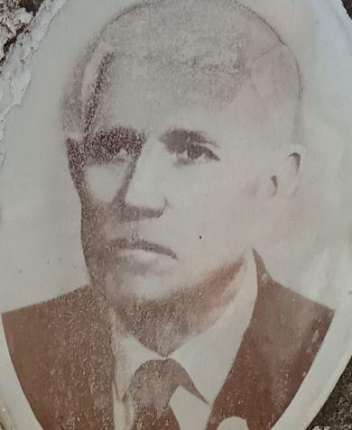 Ращупкин Николай Иванович