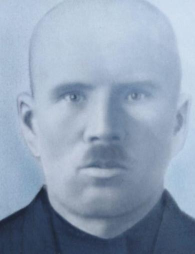 Борисов Тимофей Самсонович