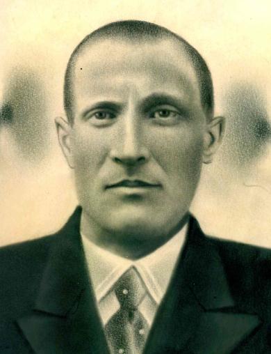 Сумкин Василий Григорьевич