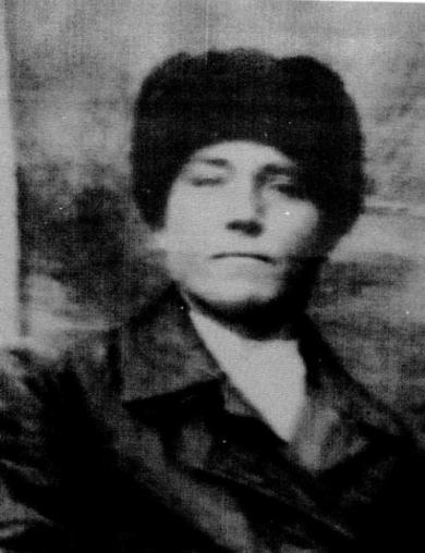 Коноплев Иван Сергеевич