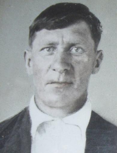 Гусев Александр Никонорович