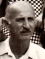 Дгебуадзе Георгий Тереньтевич