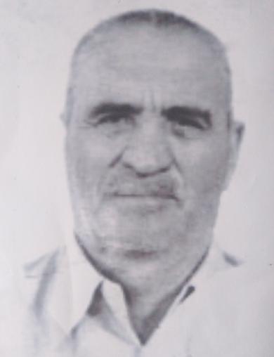 Заболотин Георгий Филиппович