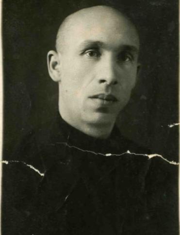 Кузьмин Александр Иванович