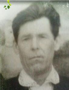 Михайлов Герасим Михайлович