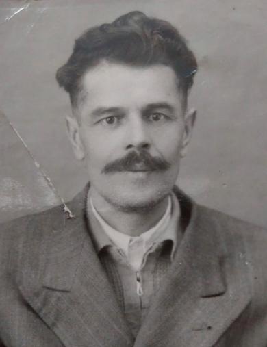 Прокофьев Георгий Назарович