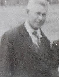 Демидов Алексей Иванович