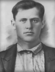 Книженцев Николай Ильич
