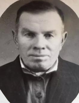 Цыганков Алексей Иванович