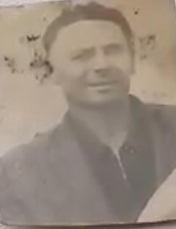 Диваков Василий Филипович