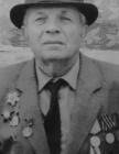 Смольнов Георгий Павлович