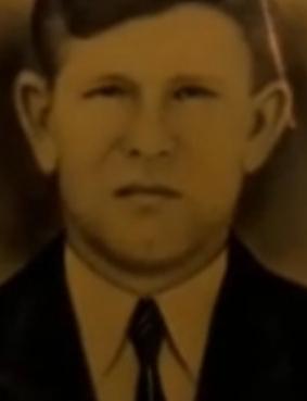 Савченко Дмитрий Стефанович