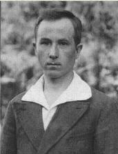 Самуненков Иван Степанович