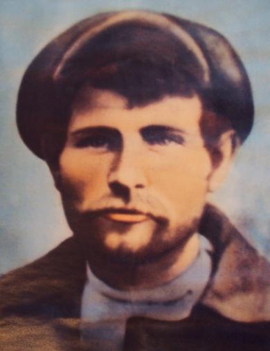Ерёмин Максим Васильевич