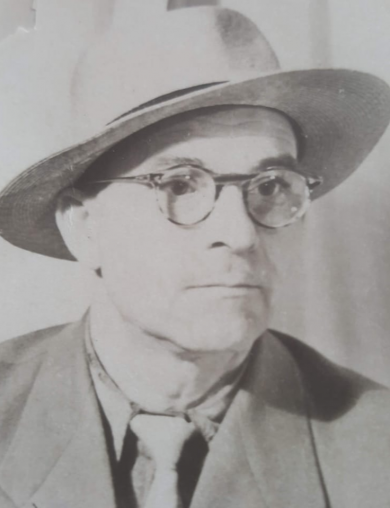 Игнаков Борис Григорьевич