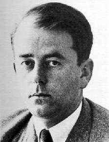 Некрасов Алексей Николаевич